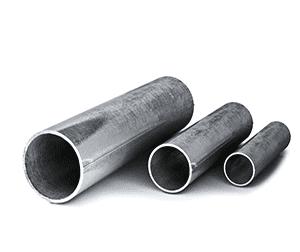 Трубы прямошовные электросварные ГОСТ 10705-80