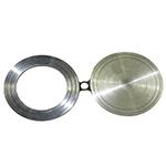 Заглушки поворотные (обтюраторы) АТК 26-18-5-93